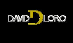 David de Loro