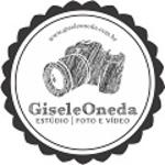Gisele oneda