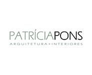 Patrícia Fossá Pons