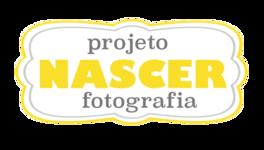 Projeto Nascer
