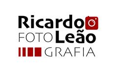Ricardo Leão