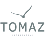 Tomaz Fotografias