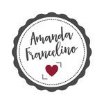 Amanda Francelino