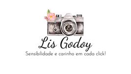 Lis Godoy