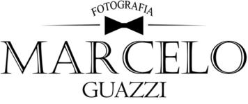 Marcelo Guazzi Fotografia