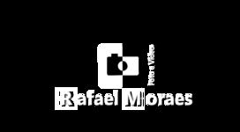Rafael Dalsan Moraes