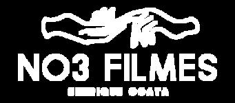 No3 Filmes
