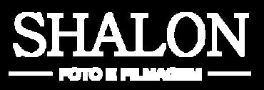 Shalon | Foto & Filmagem