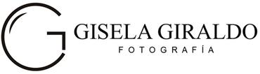Gisela Giraldo Fotografía