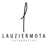 LauzierMota Fotografias