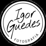 Igor Guedes Fotografia