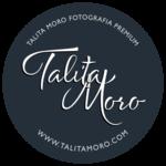 Talita Moro