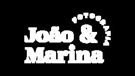 João e Marina Fotografia